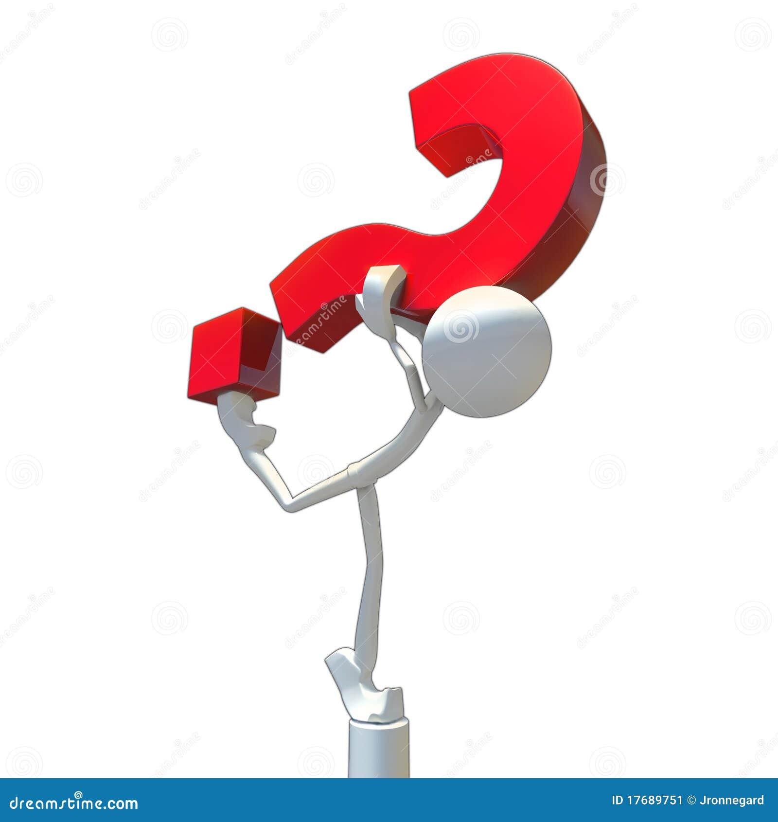 3d równoważenia charakteru oceny pytanie
