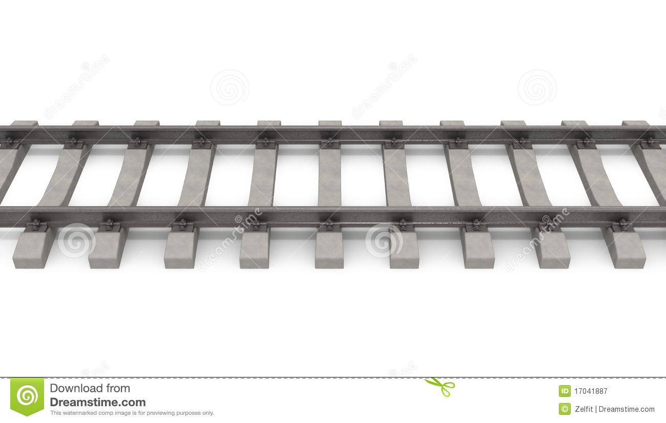 3d rails horizontal royalty free stock photography image eating clip art free eating clip art football