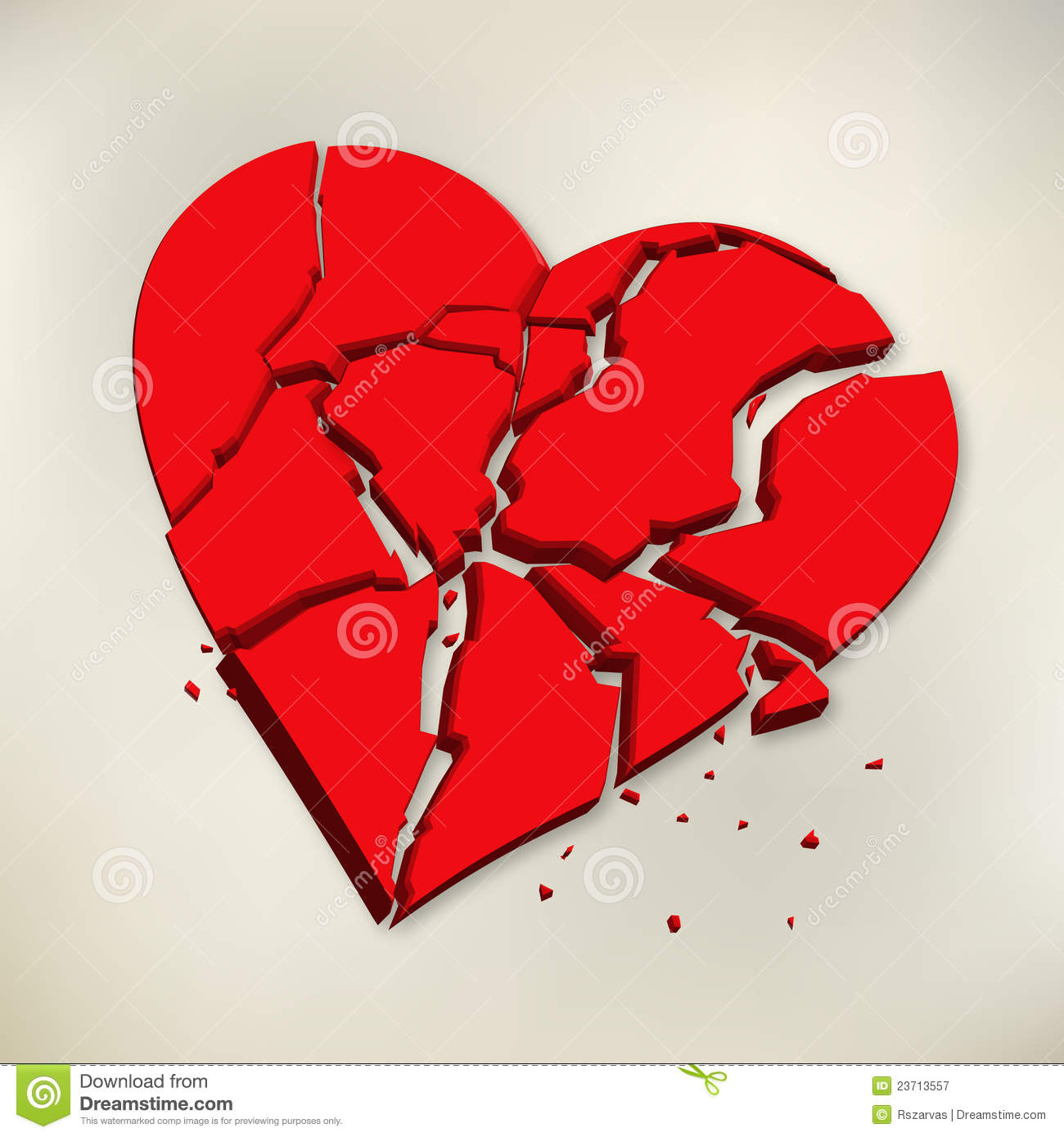 the broken heart essay imagery The broken heart by john donne and varied imagery the broken heart, by john donne, sets a despairing mood about heartbreak and clearly states his adverse opinion about falling in love.
