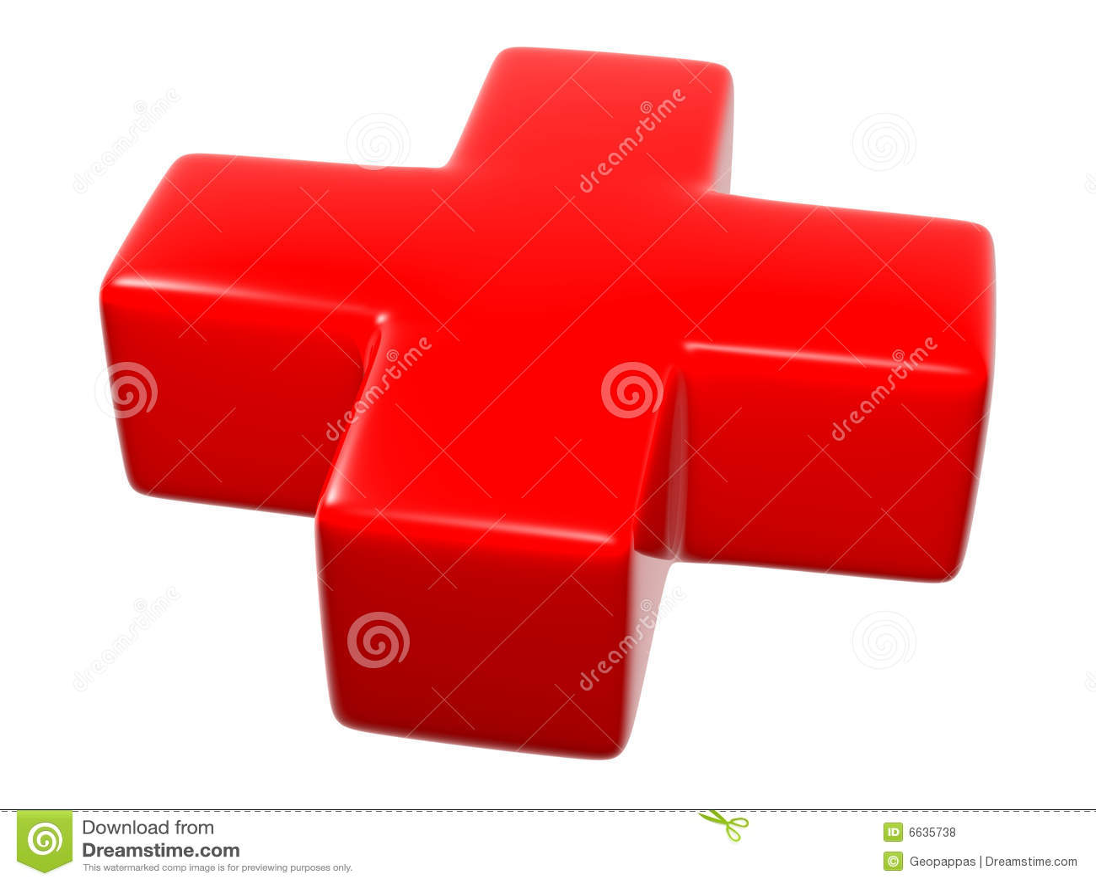 Rescue croce rossa - 2 5