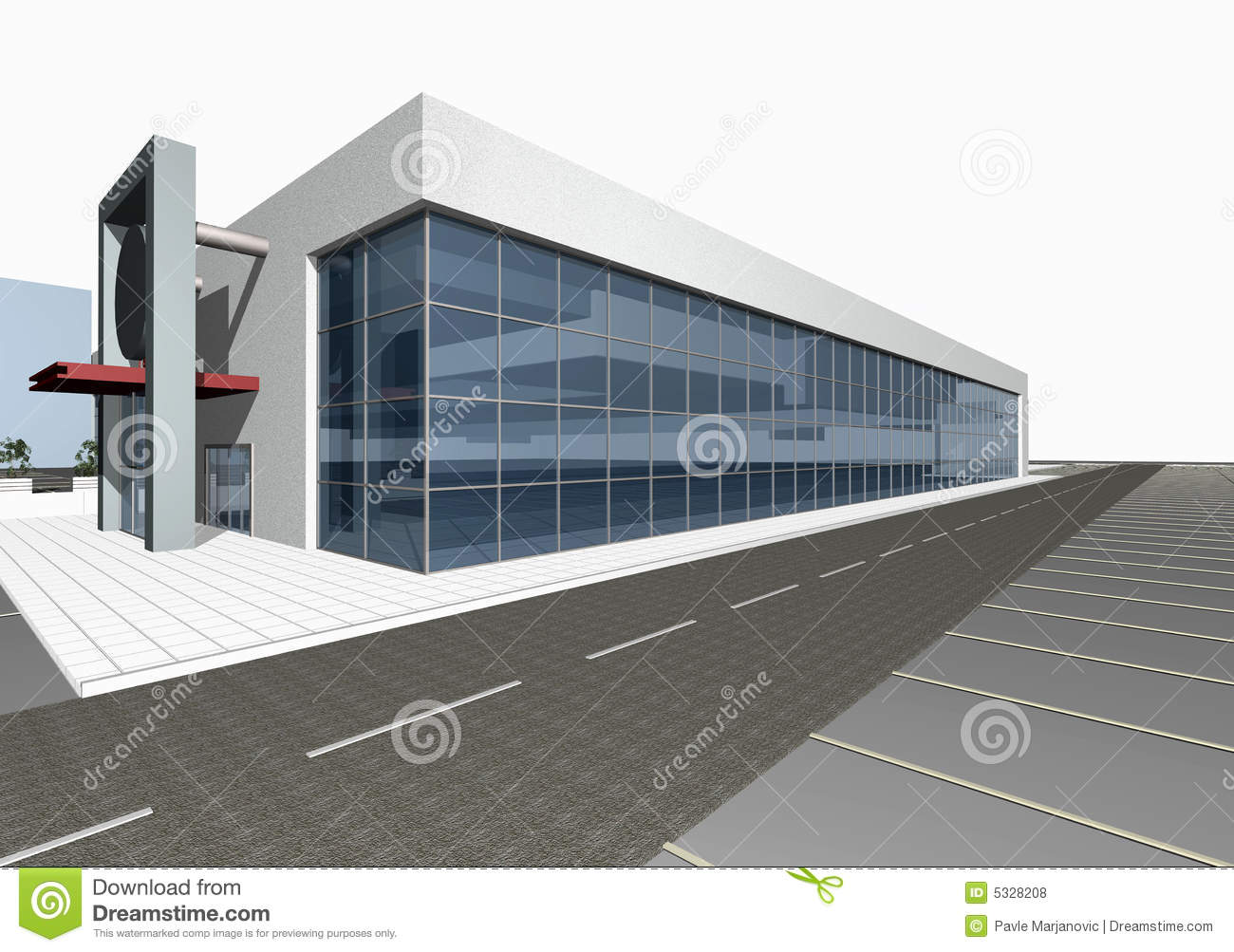3d exterior design free download with Royalty Free Stock Photos 3d Render Modern Building Image5328208 on 646 as well Royalty Free Stock Photo Patterns Lino Image15013415 likewise Royalty Free Stock Photos 3d Render Modern Building Image5328208 as well Royalty Free Stock Photo Small Modern Dressing Room Made Pink Hangers Shelves Image34053565 moreover Royalty Free Stock Photography City Typography Artwork Image14308807.