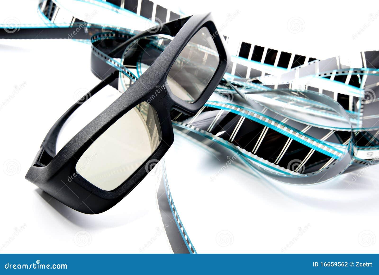3d Shutter Filme Stream