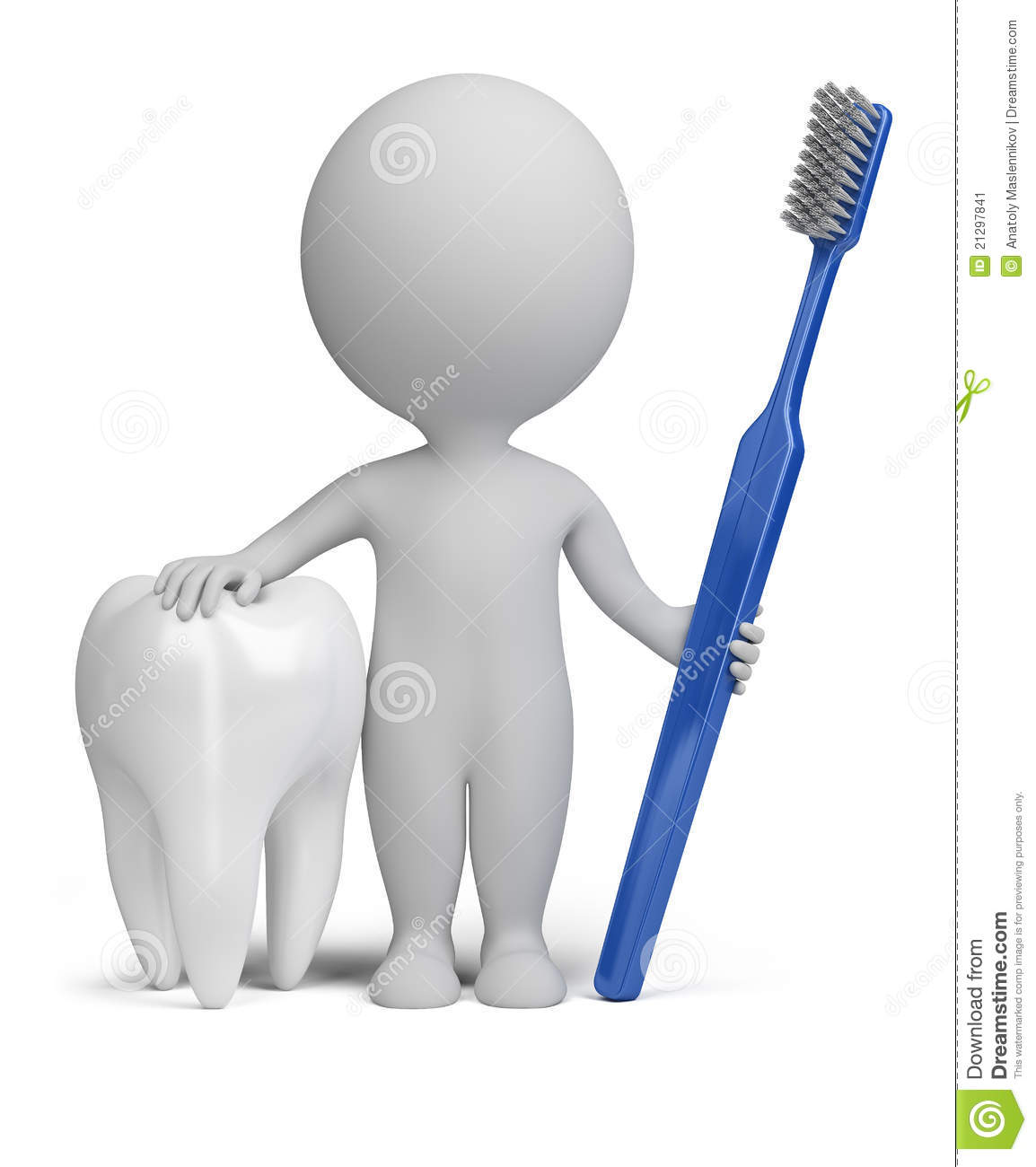 Dentist 719991 additionally Word Cloud For Hygiene 11664015 additionally Motorcycle Helmet Plastic Release Buckle Slider Clip Fastener further Car Engine Undertray Cover Clips Bottom Shield Guard Screws For Toyota Avensis as well Dentist Vector Icons Set 721855. on oral care clip art