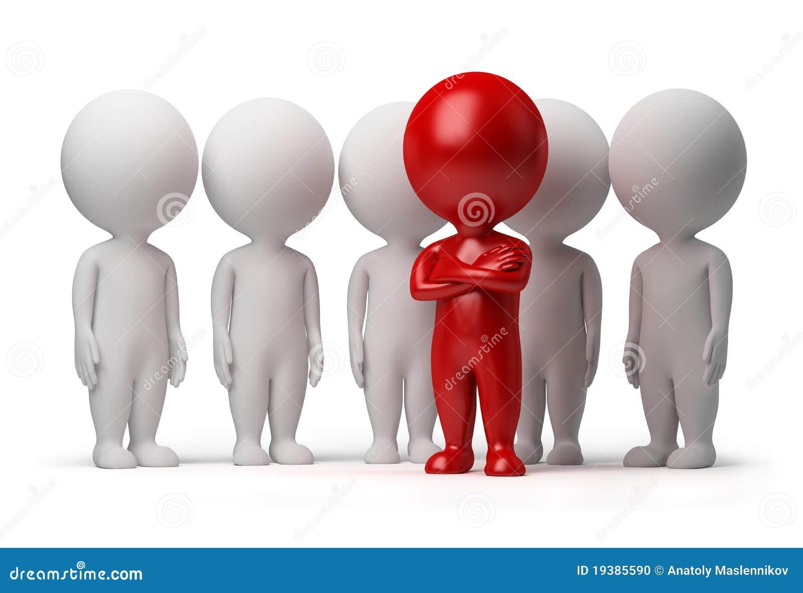 bpo team leader resume cover letter team leader call centre