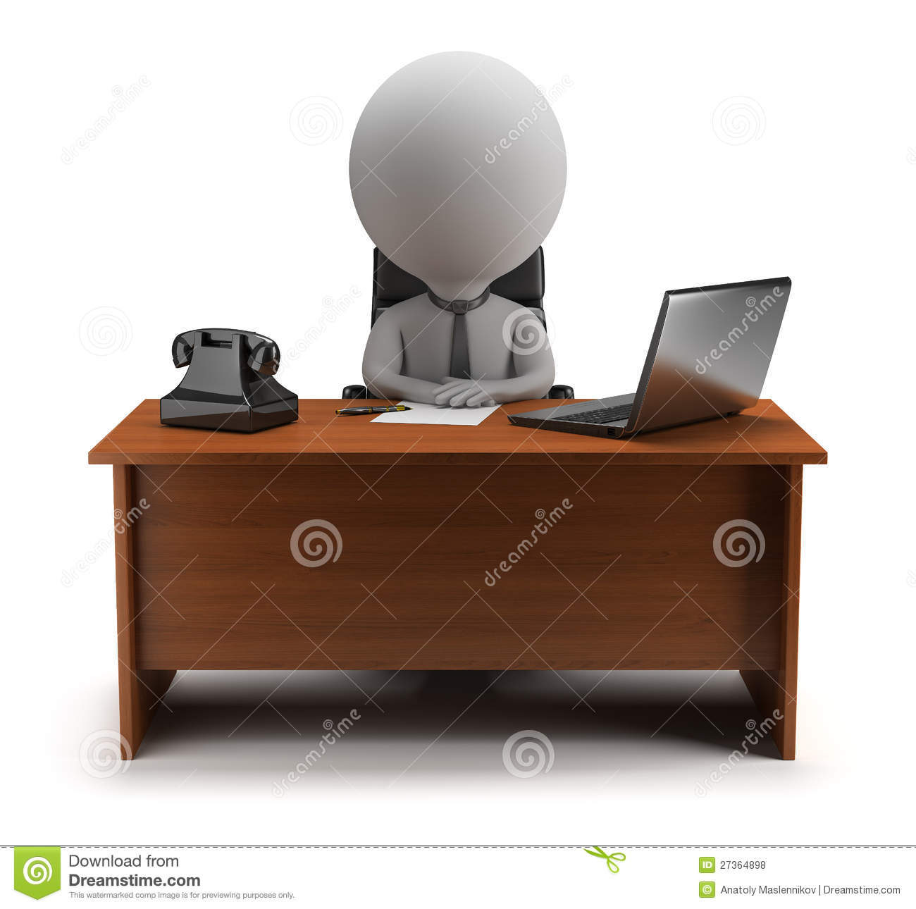 Stock Images Reception Room Modern Family Hotel Decoration Pay Attention To Design Image30761994 moreover Stock Images  puter Problems Image8153804 together with P 3218 Classic Medieval Sword furthermore Buck Ccdcpepu further Stock Photo Cartoon Children Sitting Learning Illustration Children Xxl Beautiful Colorful Image35899050. on xl desk chair