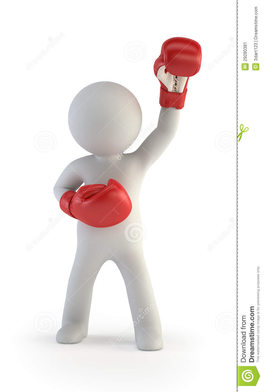 boxing as a metaphor in courtenays the power of one Boxing metaphors: fancy footwork  boxing is a sport hated and shunned by almost half the population, reduced to scant notice in the sports pages, and yet -- it remains by far the source of .