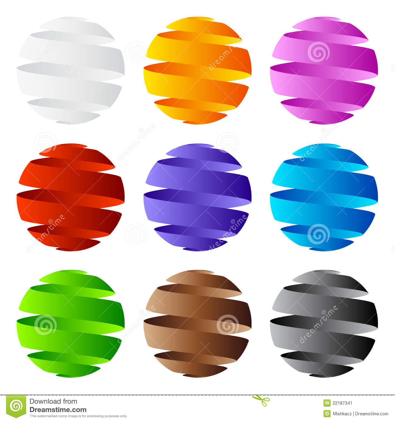 Img Mouseover in addition Quercus Montana besides C Ac F F Ff F Daaeeba Fd besides D Sphere Icon Logo Design likewise C E A C A D Fd A B A C A. on green spiral symbol
