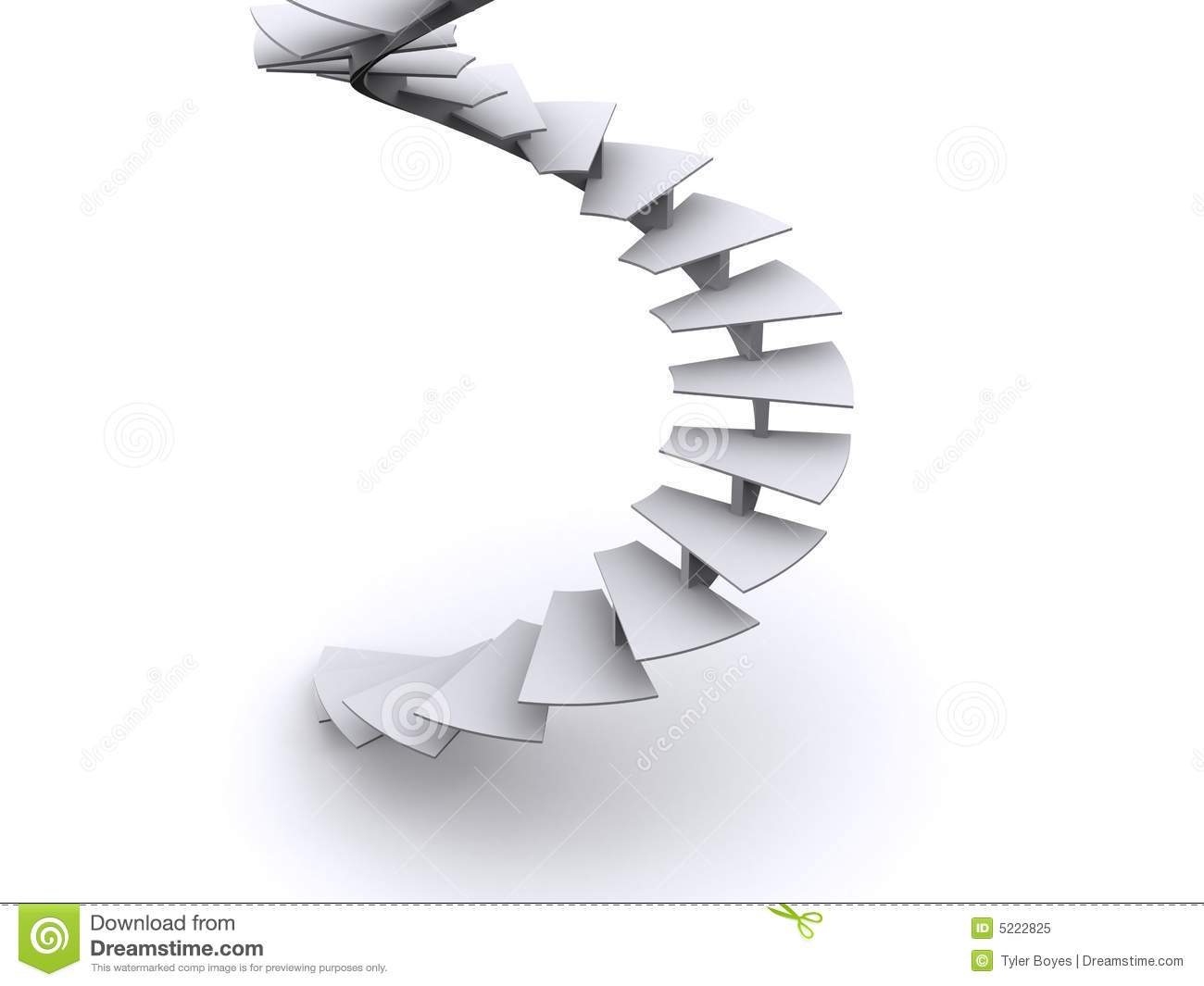 career success spiral personal essay #3 – career success spiral my 3-5 year goals require that i move to another organization or restart my consultancy business most likely i will.