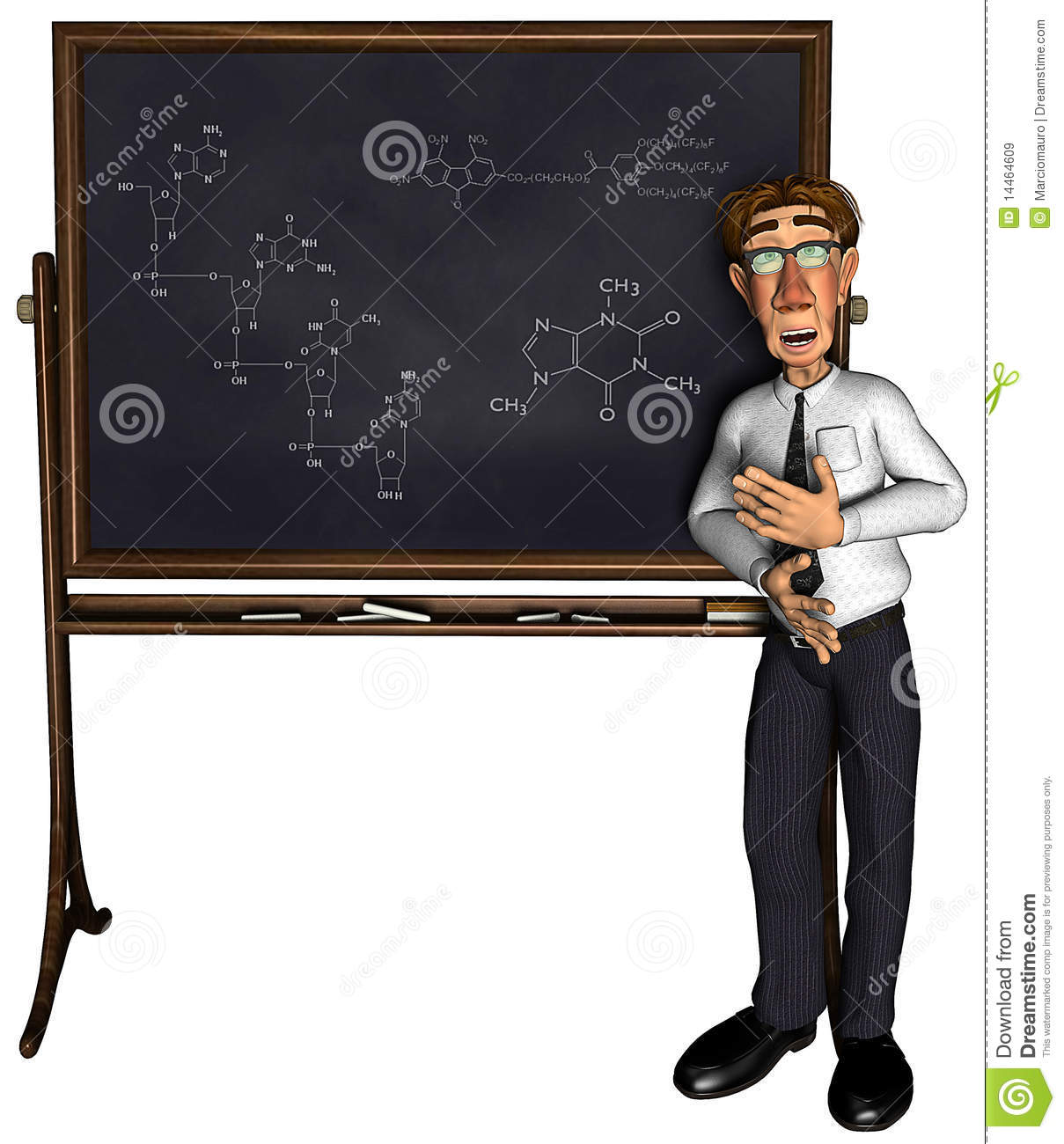 Royalty Free Stock Images 3d Teacher Teaching 3 Cartoon Image14464609 likewise Stock Image Best Project Image26253071 together with Royalty Free Stock Photography Electrical Card Meter Topping Up Pay As You Go Mains Electric Digital Prepaid Credit Image33401367 moreover 2d together with The Etsy Shop. on 2d design projects