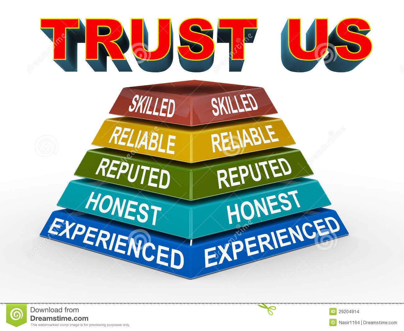trust us The latest tweets from trust us nyc (@trustusnyc) nyc based event promotions & management company we make people dance text 347-724-9386 new york, ny.