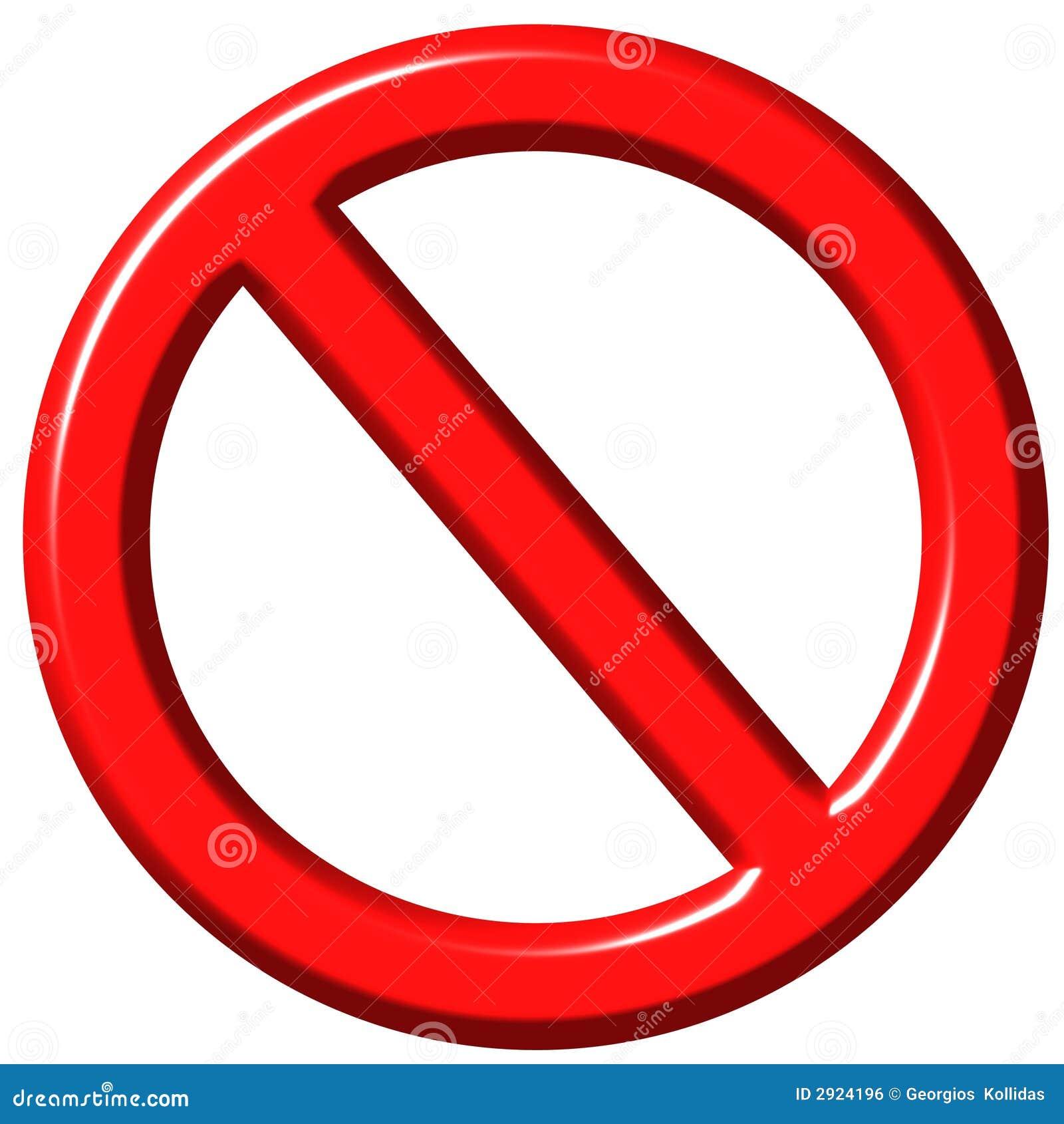 verboden wit pijpbeurt in Kessel