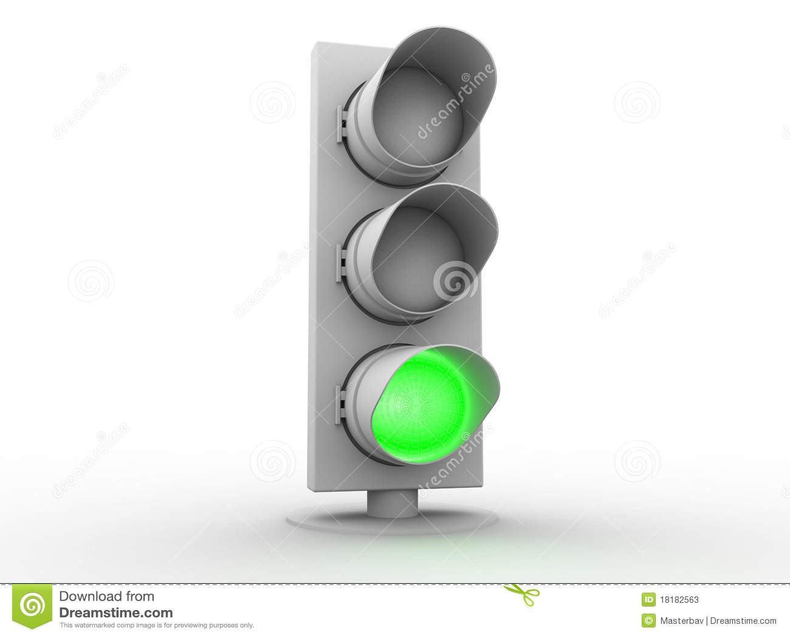 Speaker Met Licht : Jbl pulse bluetooth speaker review nederlands youtube