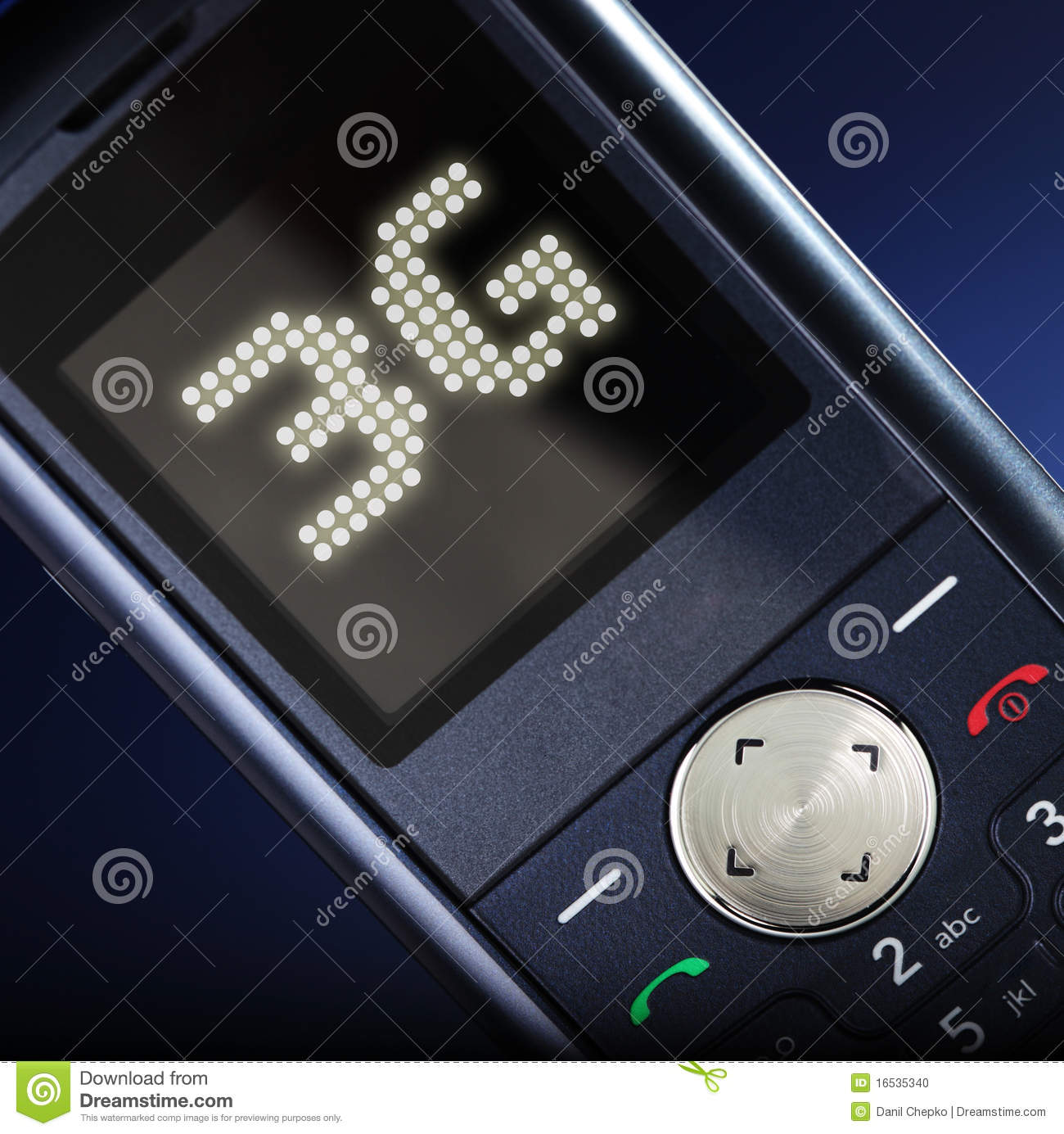 3G vs. 4G: What's the Difference?