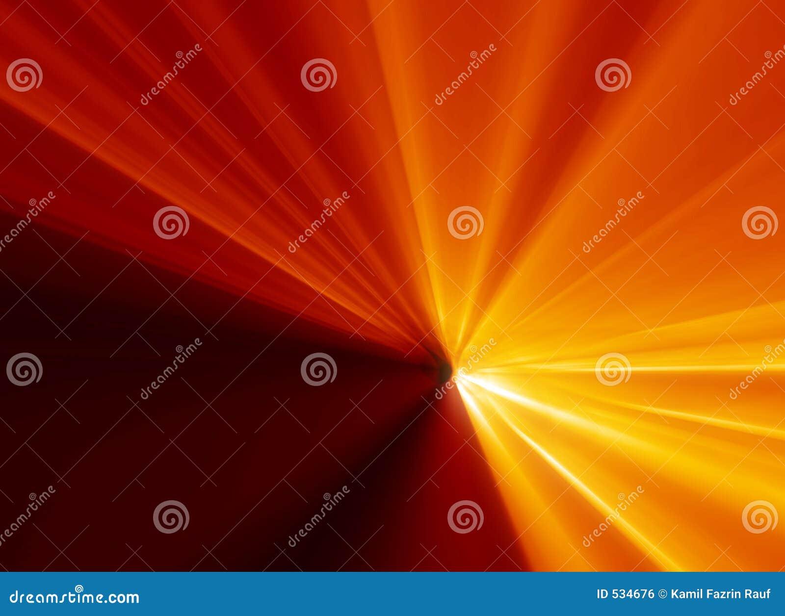 Download 4个作用光 库存例证. 插画 包括有 离子, 微粒, 大刀, 饱和, 对比, 作用, 照亮, 回报, 视觉, 能源 - 534676