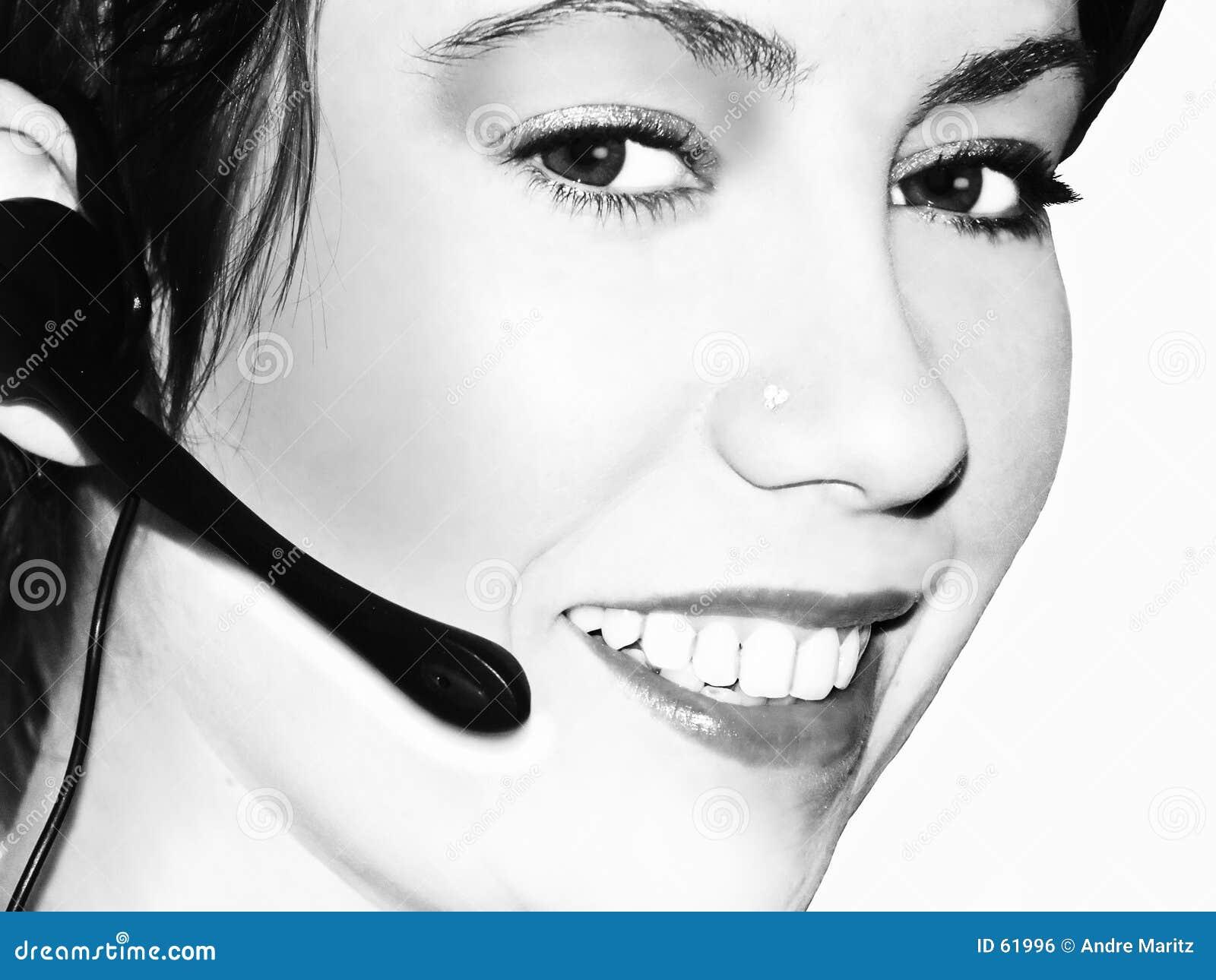 4 μάρκετινγκ τηλε