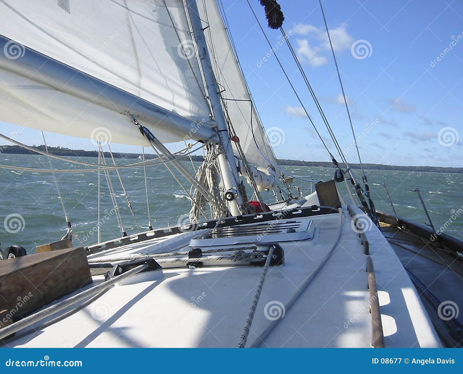 4 ναυσιπλοΐα