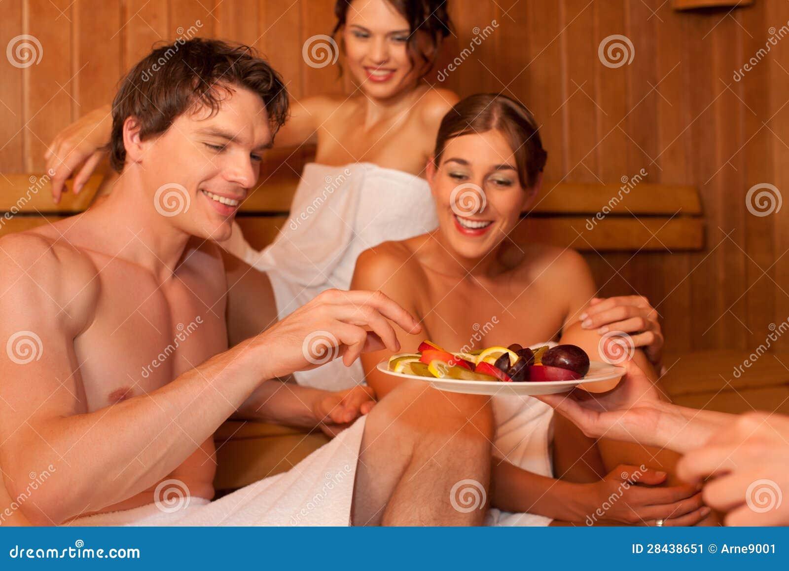 Русские студенты ебутся в бане, Студенты в сауне -видео. Смотреть Студенты 41 фотография