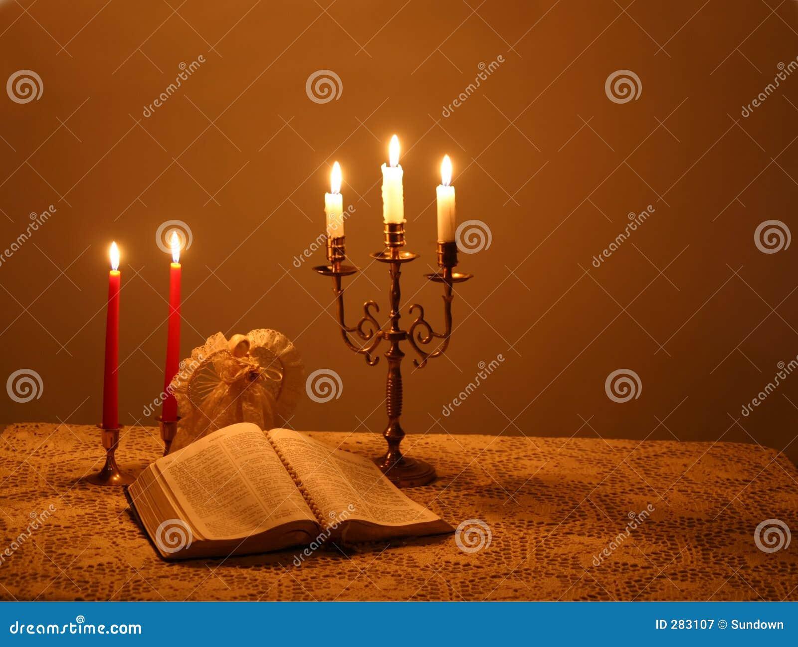 4 candlelightjul