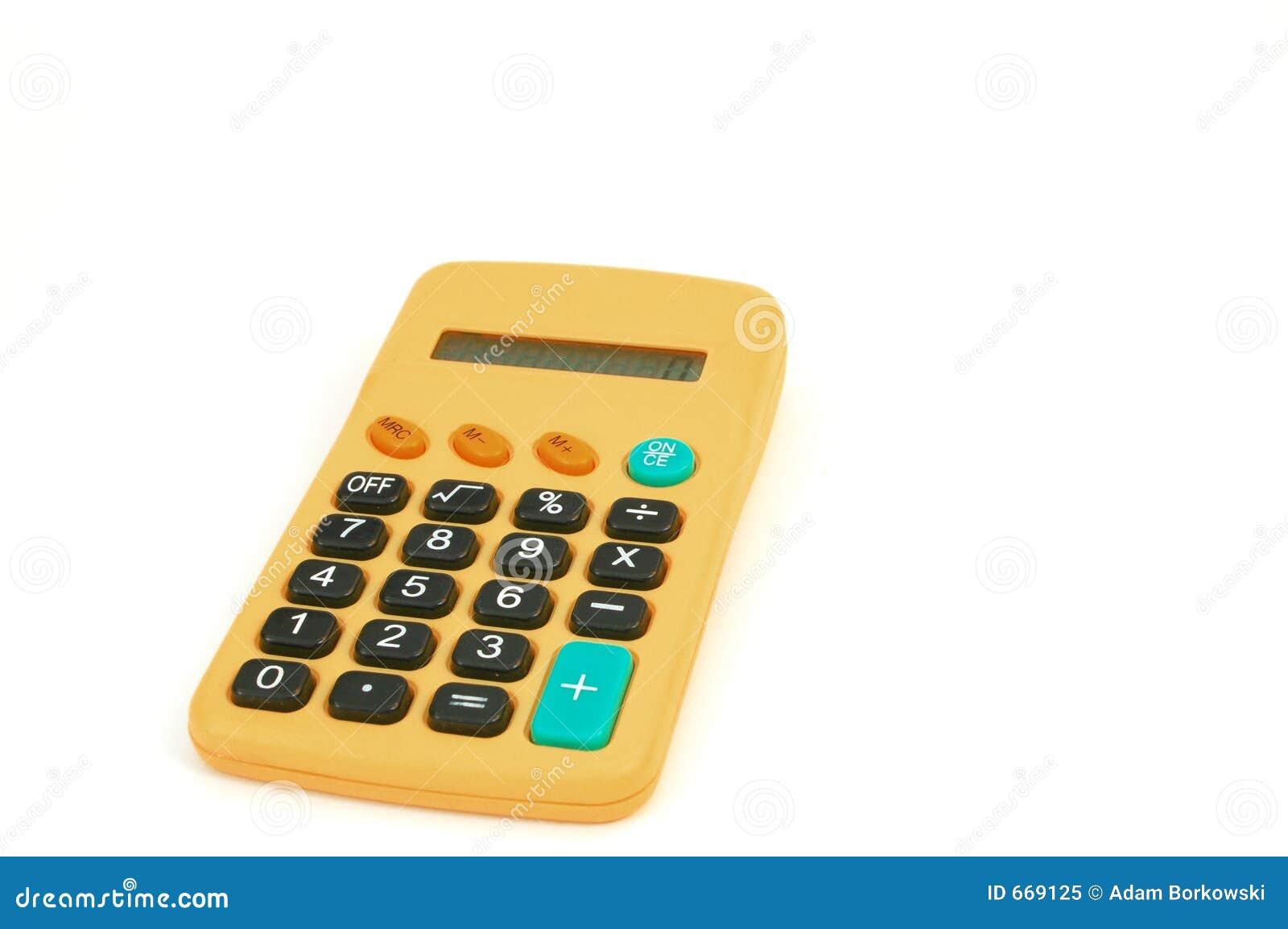 4 kalkulator