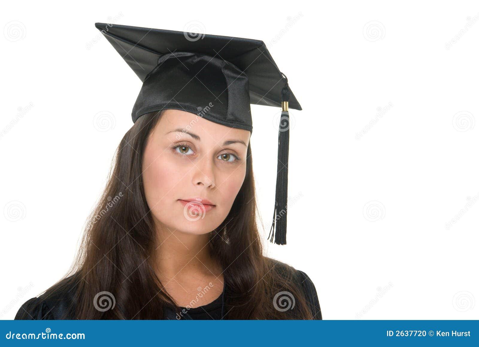 4 magisterskiego młode kobiety