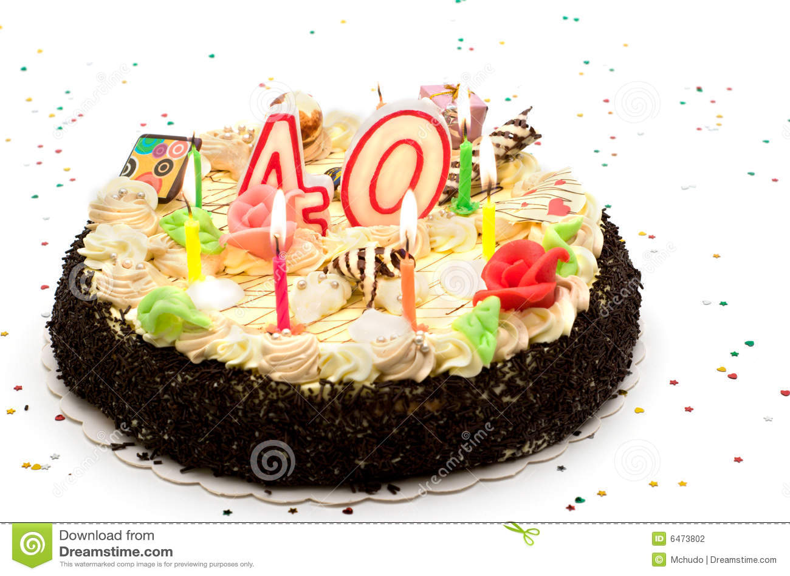 40 tortu lat