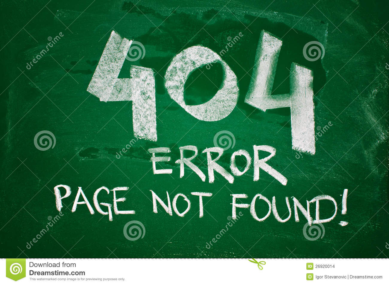 404 error  page not found stock images