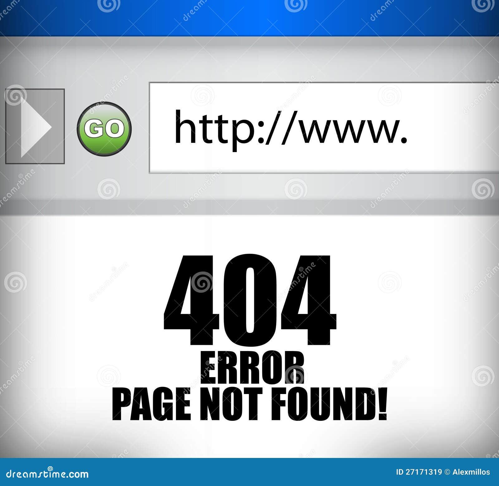 object not found error 404 in xampp download