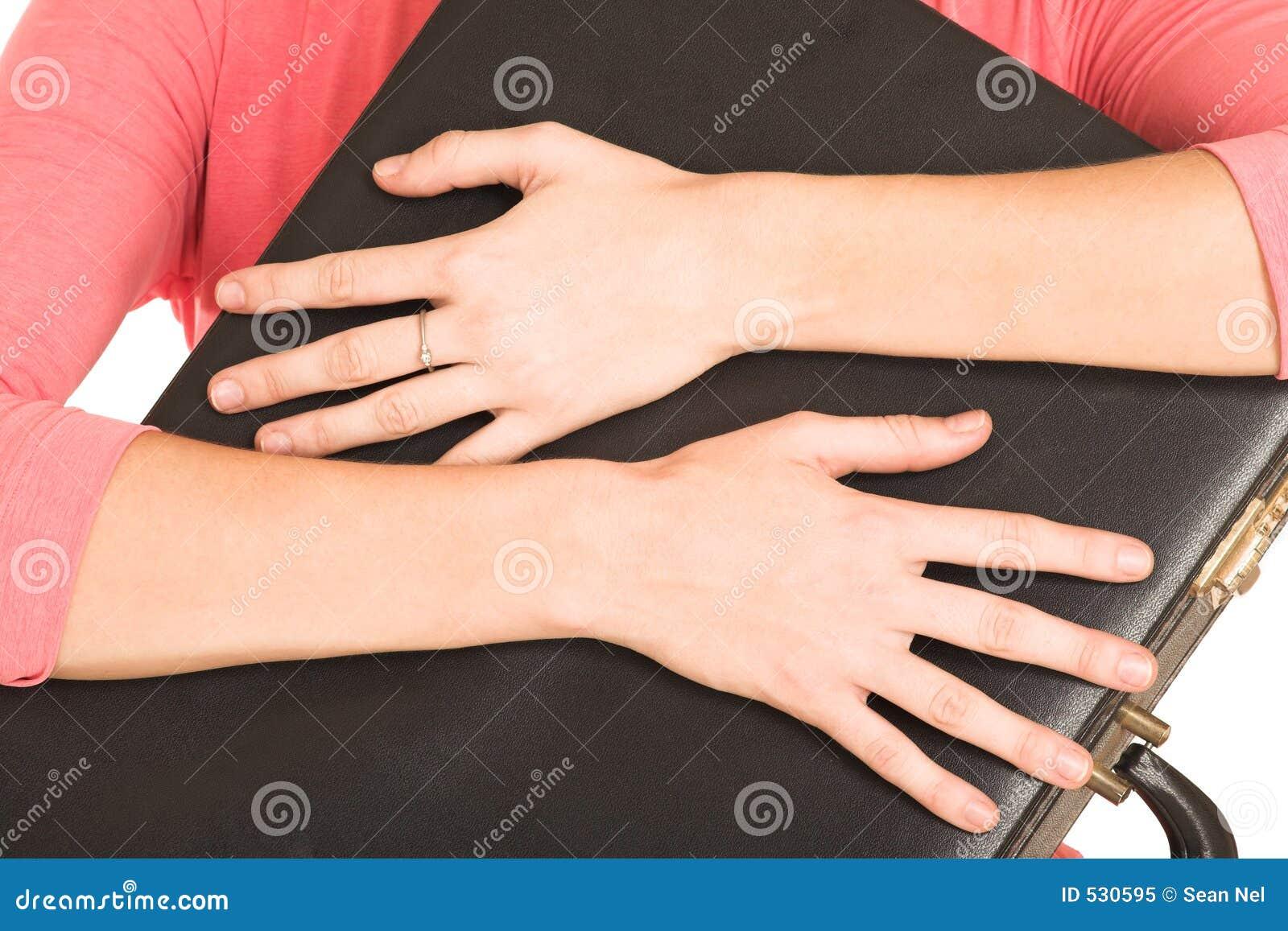Download 418女实业家 库存图片. 图片 包括有 自然, 空白, 夫人, 化妆用品, 妇女, 非正式, 皮革, 现有量 - 530595
