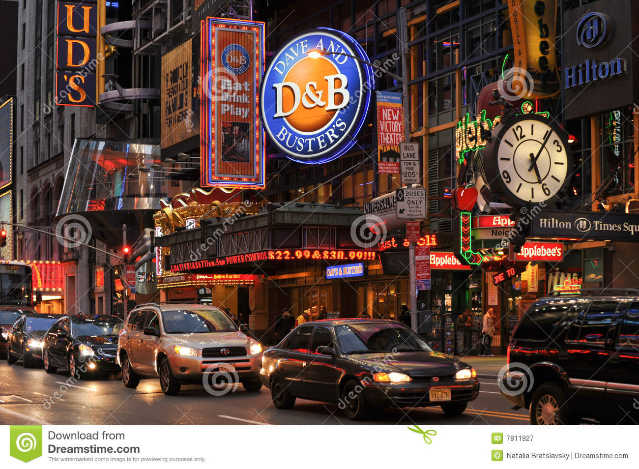 Things to do near 42nd Street on TripAdvisor: See , reviews and 63, candid photos of things to do near 42nd Street in New York City, New York.