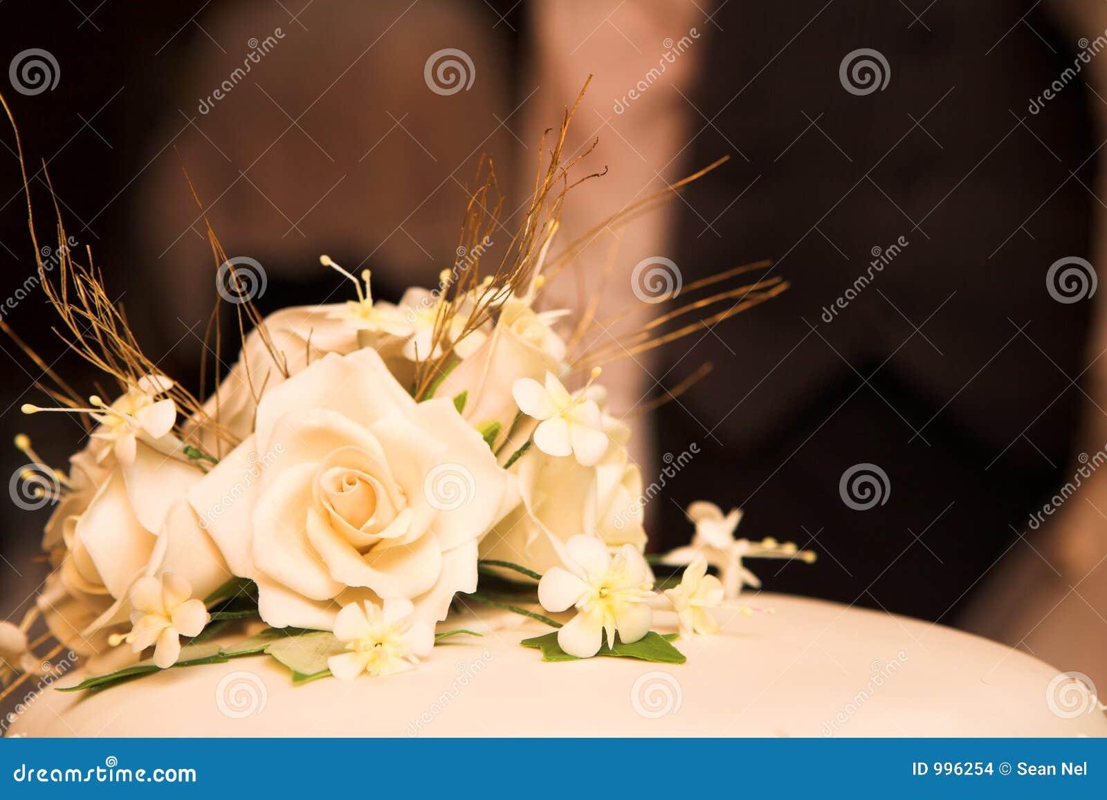 45 som gifta sig