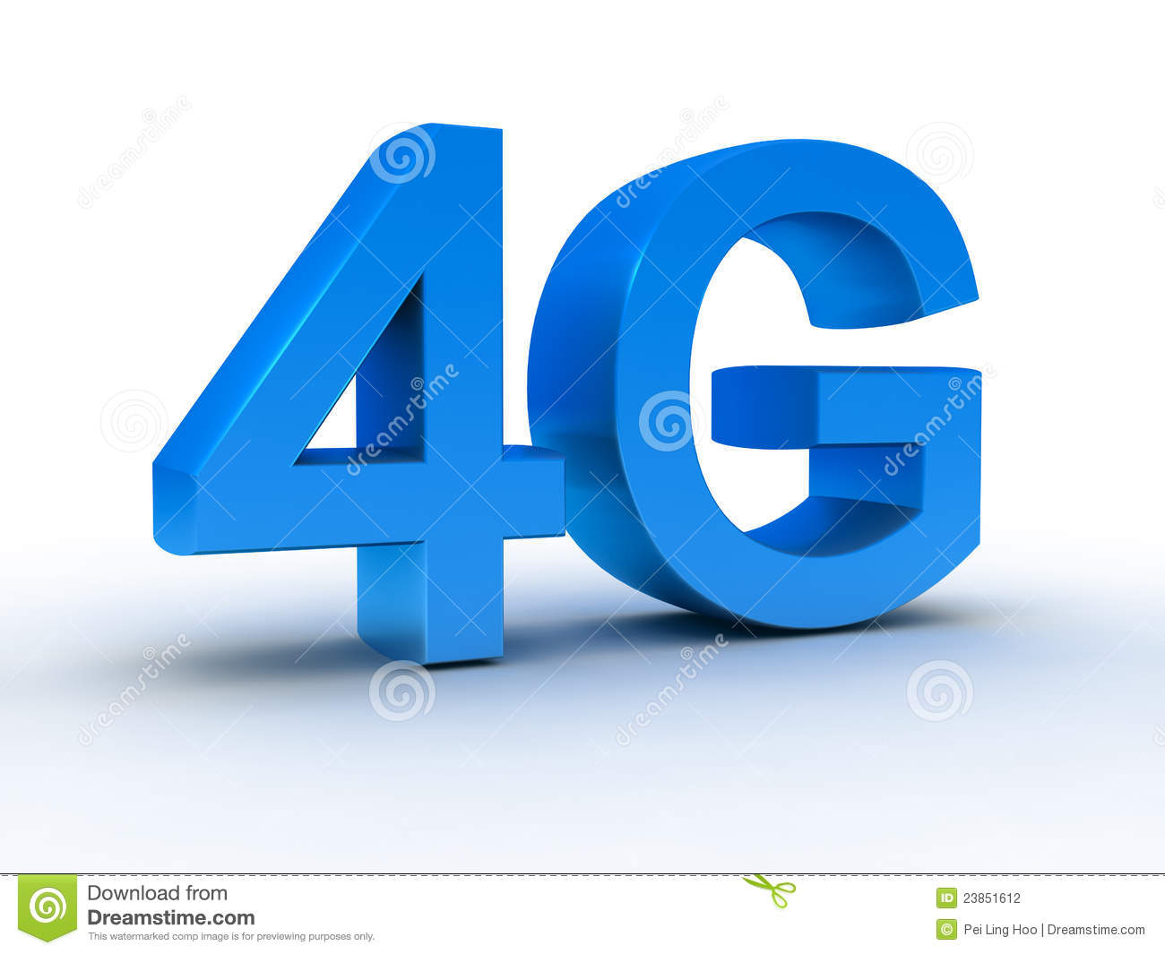 4g communication 4g wireless standard introduction features of 4g the first generation wireless mobile communication systems were introduced in early eighties and second generations systems in the in 4g systems rate-adaptive coding schemes can be used which can make use of the channel.