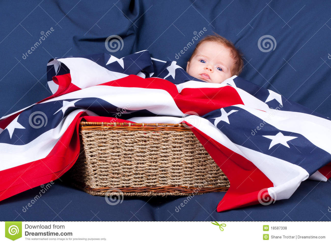 4th of baby july pictures advise dress in winter in 2019
