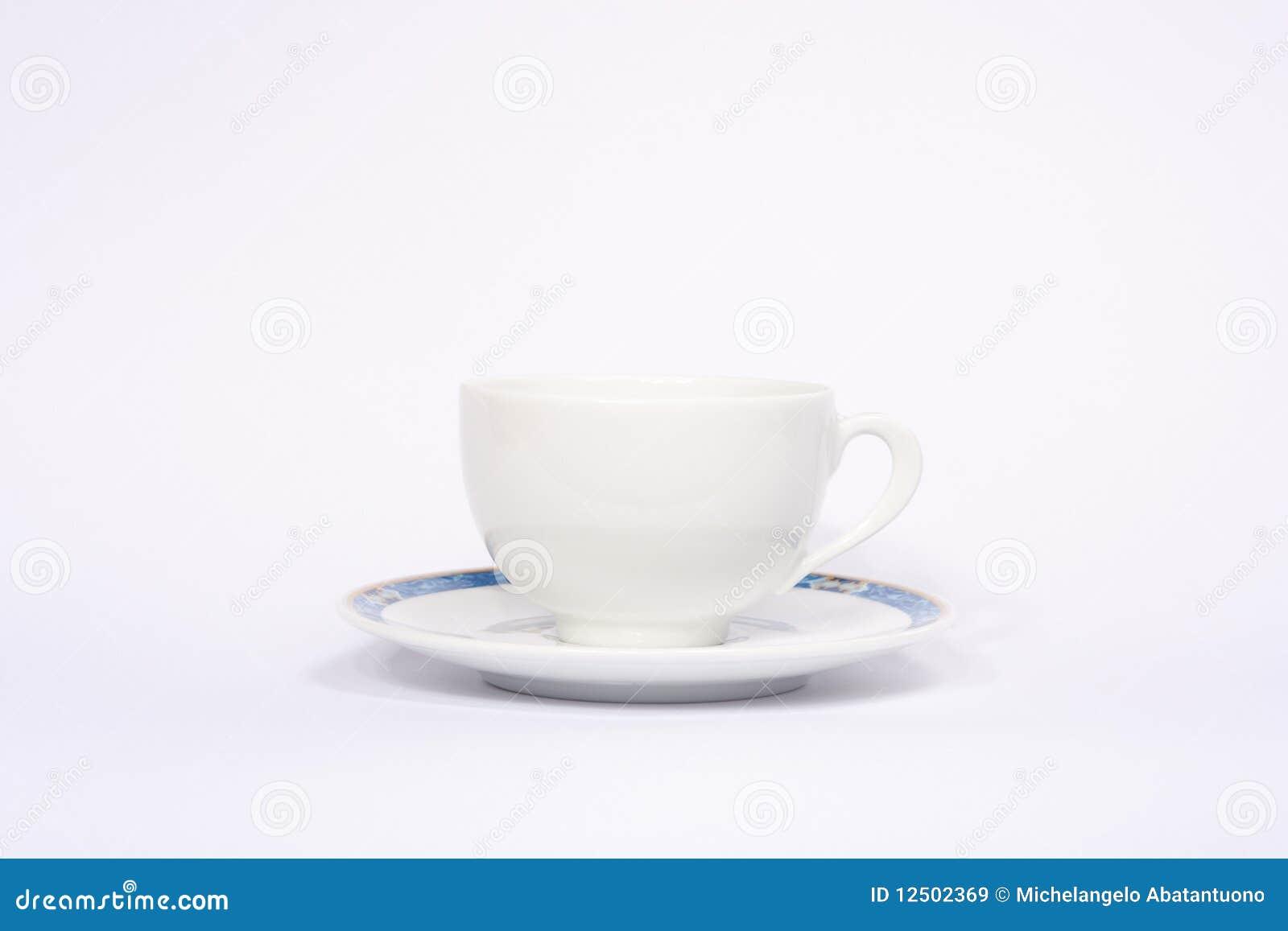 5 кофейных чашек