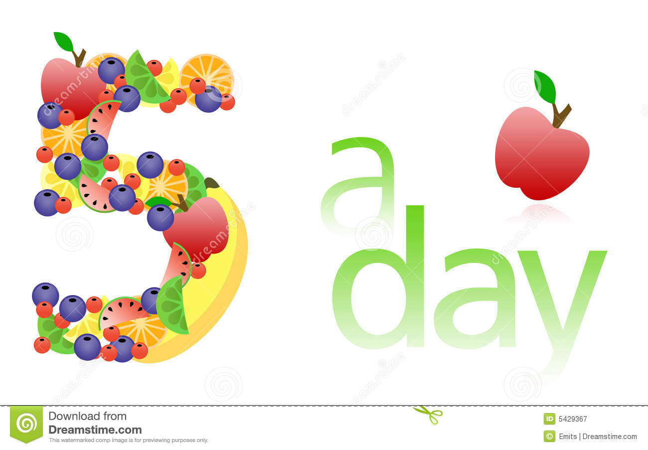 five day