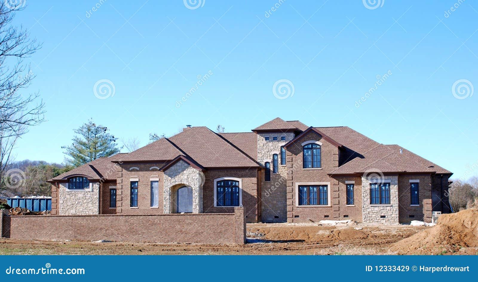 Constructeur Maison Luxe Avie Home