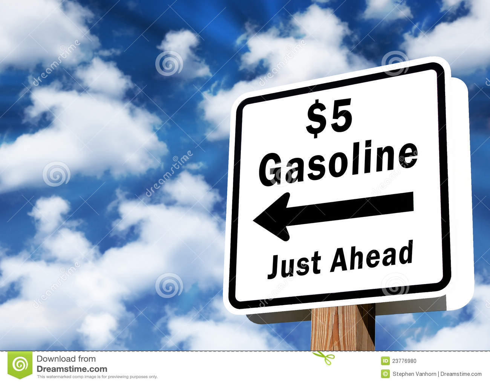 Forex gas card