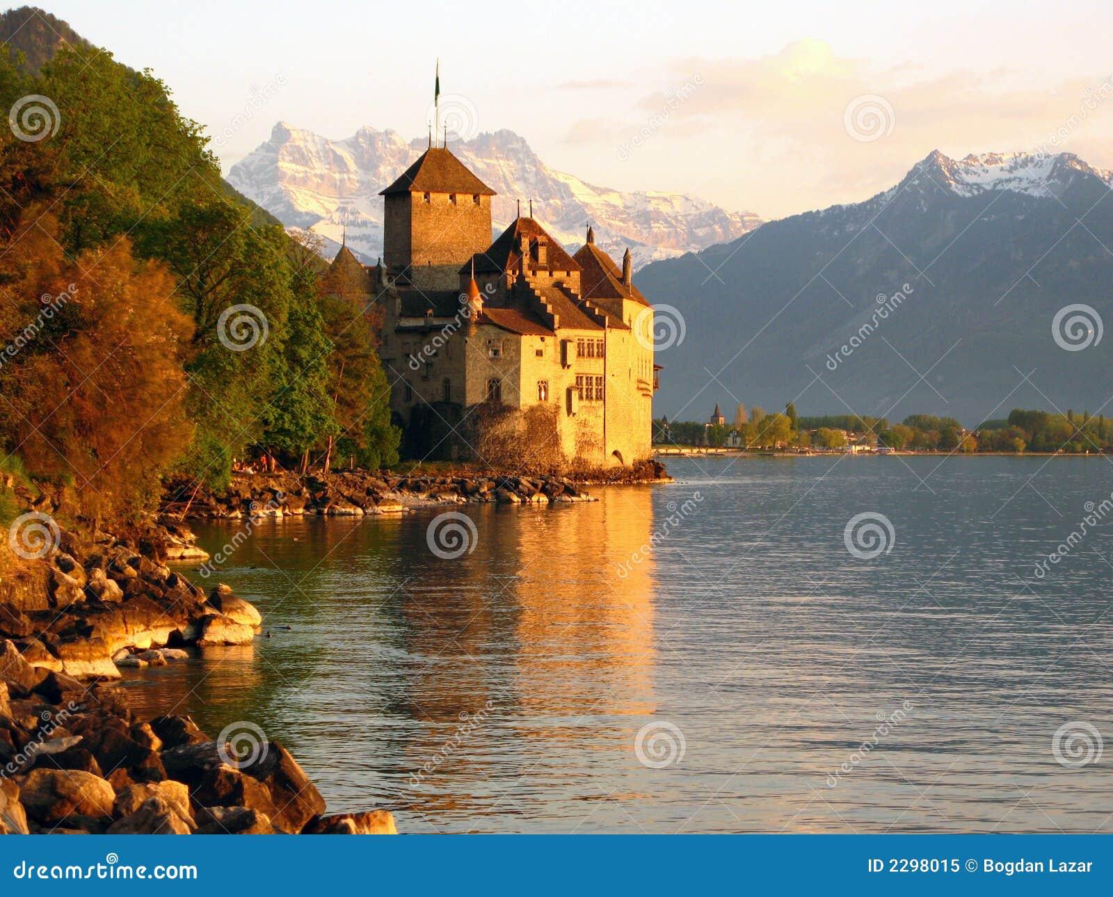 Zurich szwajcaria randki online