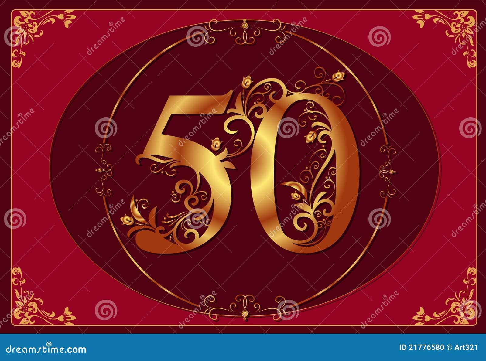 Открытки 50 летием совместной жизни