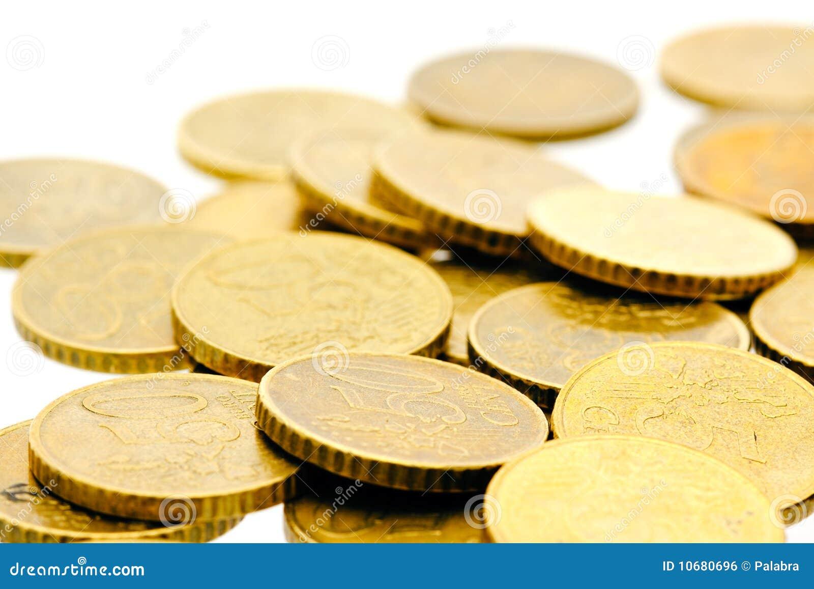 50 euro cent coins 11