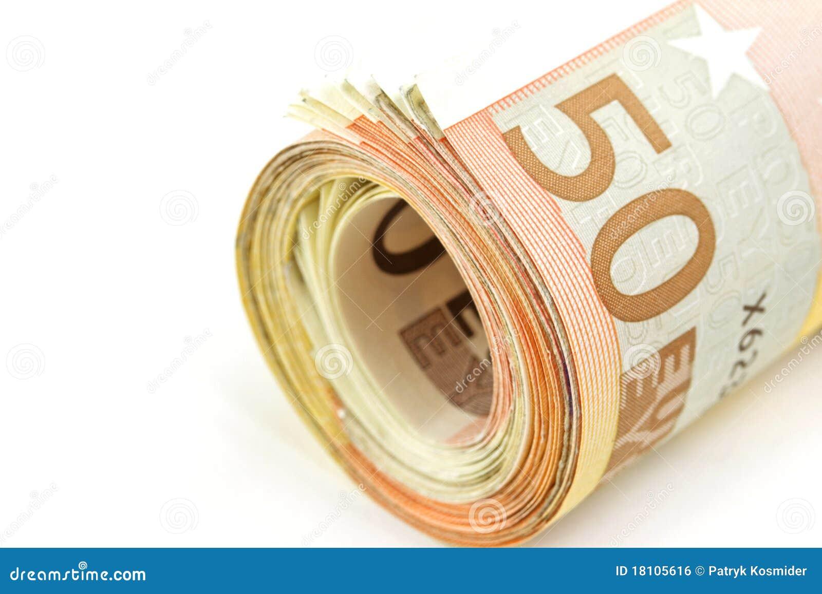 Dejting Gratis 50 Euro
