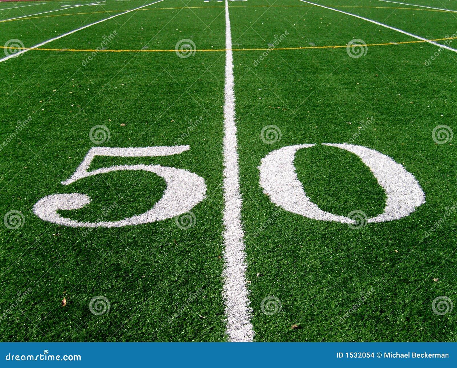 50 linha de jardas (2)