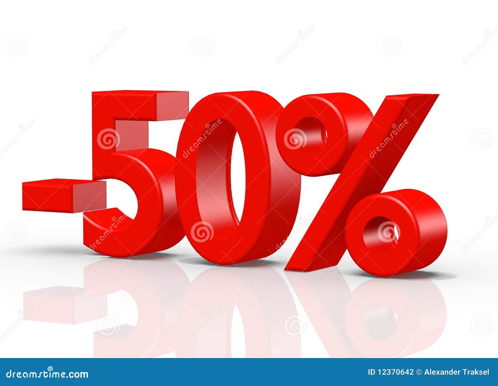 50 prozent schwerbehinderung