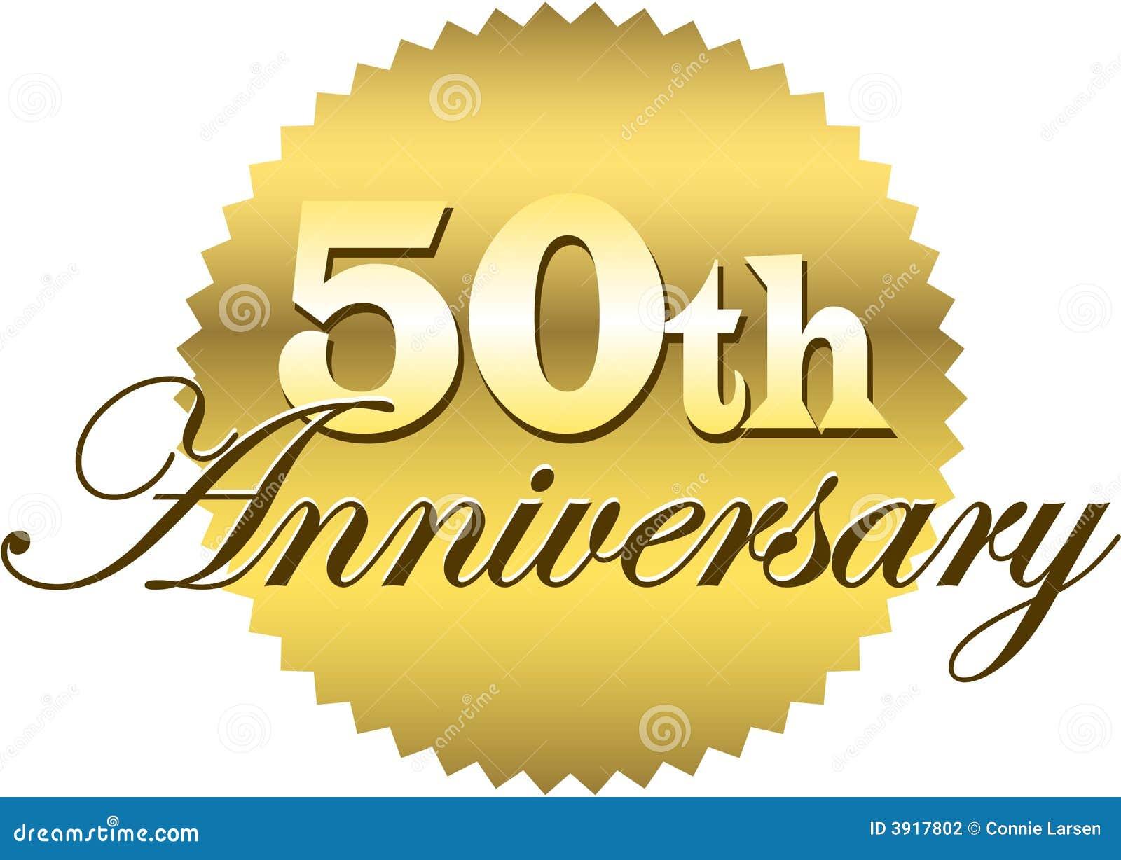 50. rocznicę eps pieczęć