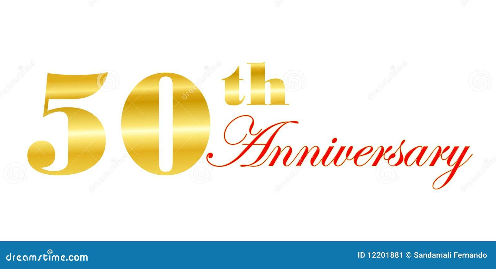 50 Wedding Anniversary Invitation was good invitations design