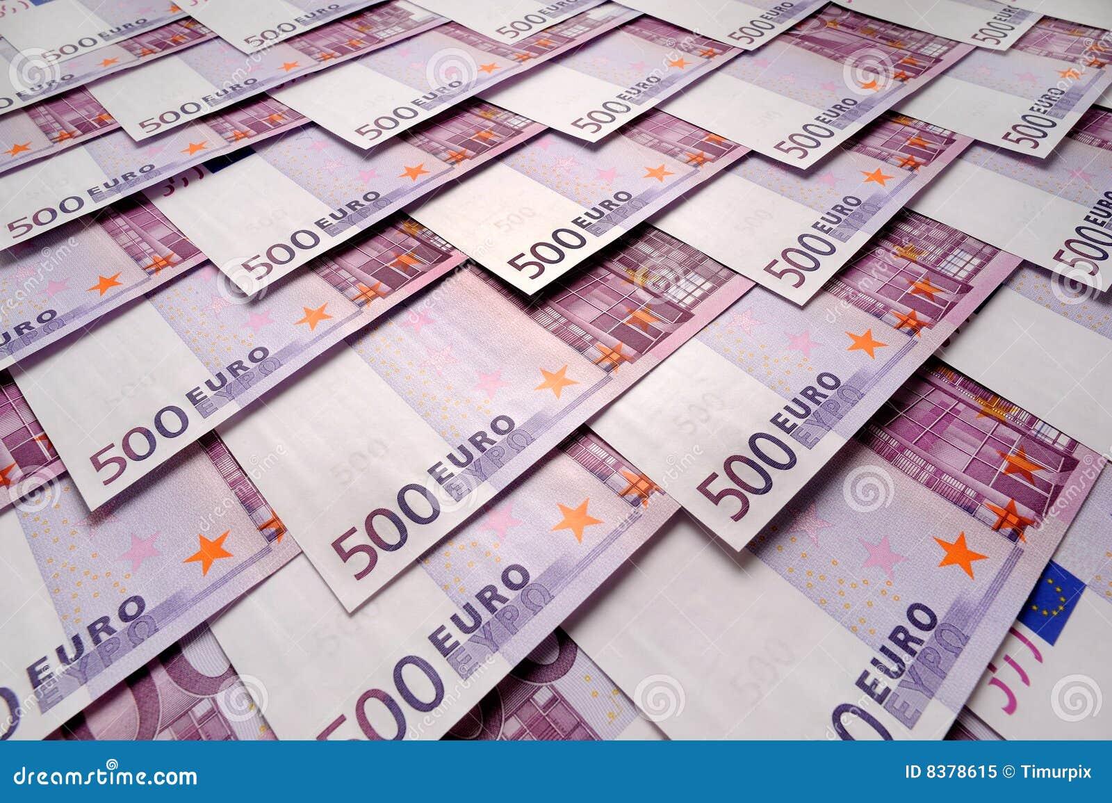 500 euros background royalty free stock photo image 8378615 for Ecksofa 500 euro