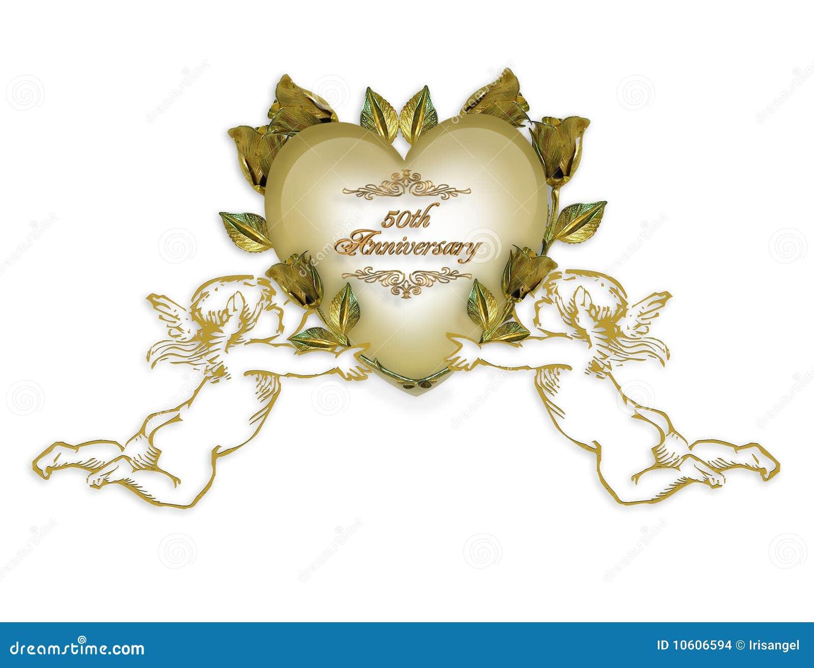 Hydrangea Invitations is great invitations ideas