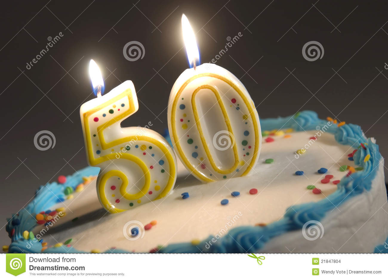 50th Birthday Stock Images Download 946 Photos