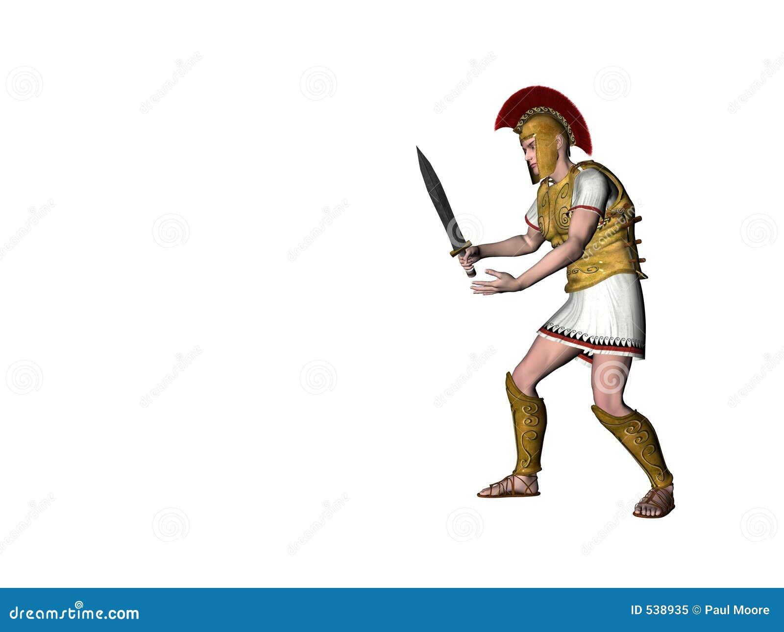 Download 6希腊战士 库存例证. 插画 包括有 回报, 坚不可摧, 翻译, 战争, 盖子, 欧洲, 纹章, 伪造, 战士 - 538935