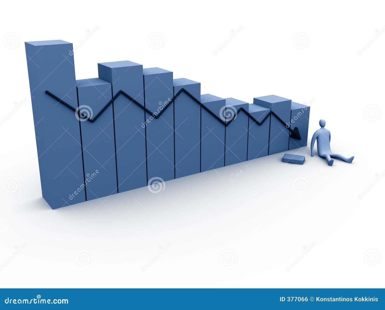 6 στατιστικές επιχειρήσεων