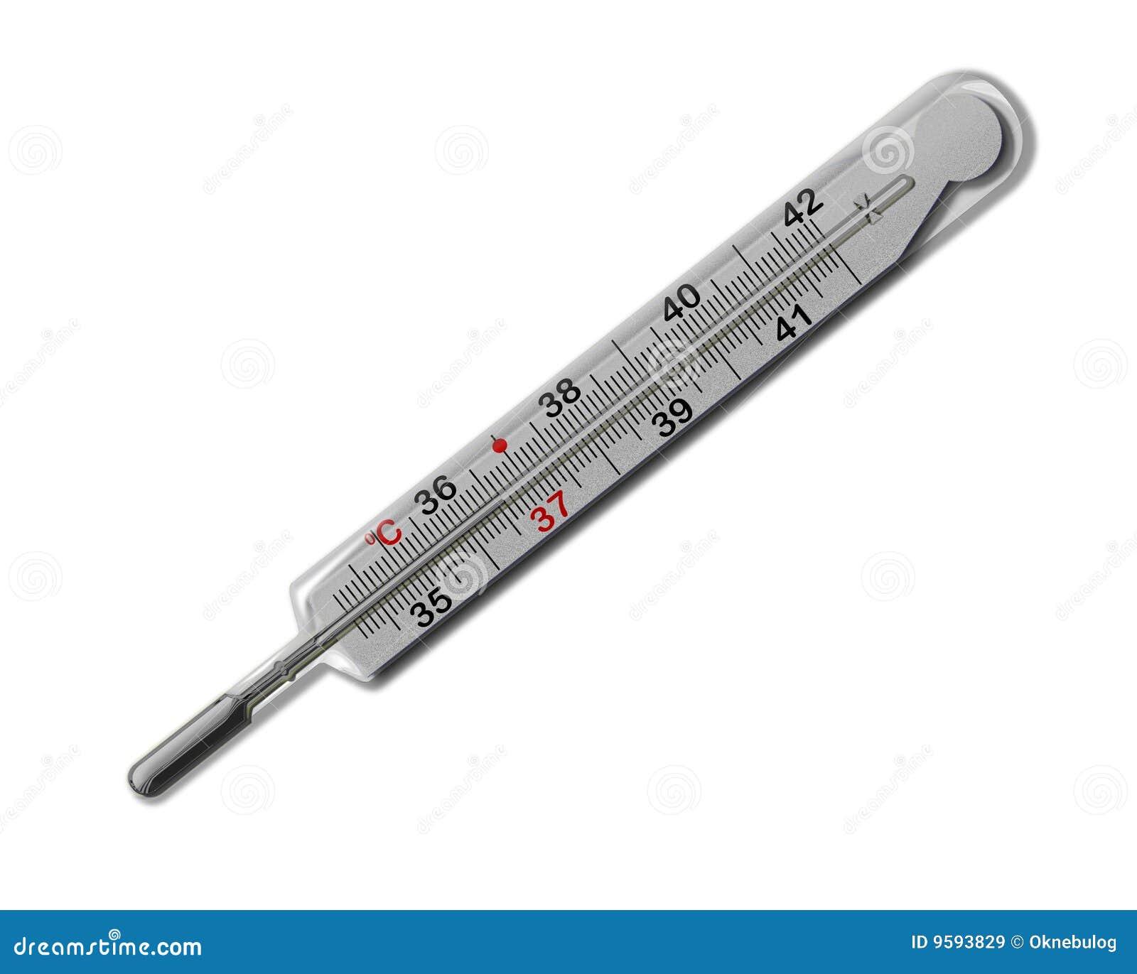 6 36查出水银的温度计